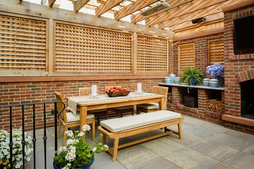 Patio and Outdoor Living (38)