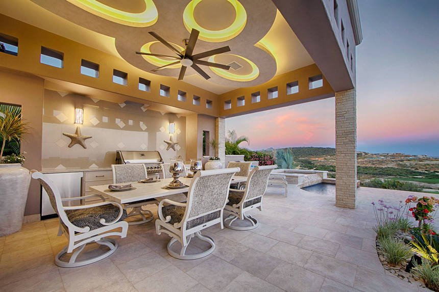 Patio and Outdoor Living (39)