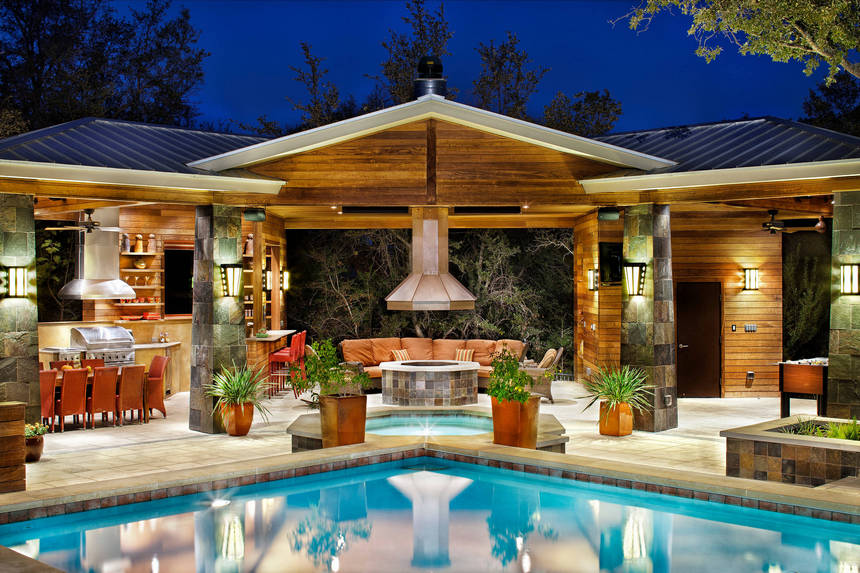 Patio and Outdoor Living (4)