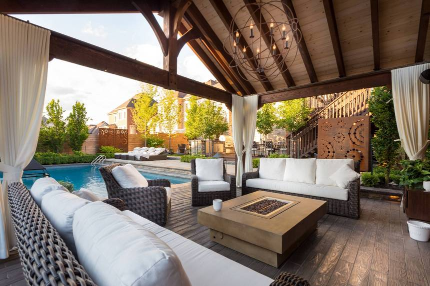 Patio and Outdoor Living (41)