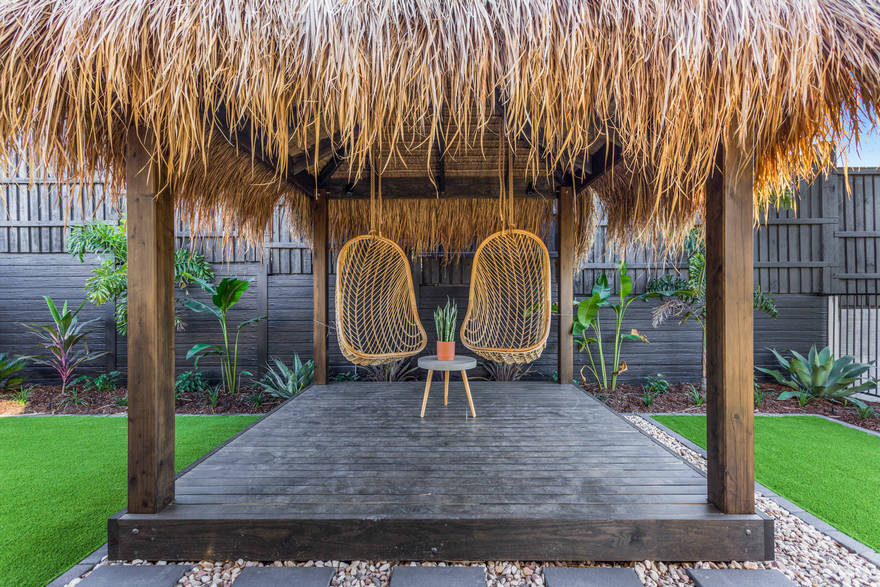 outdoor and patio ideas (1)
