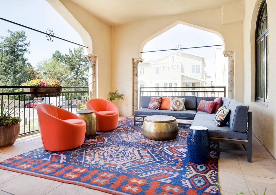 outdoor and patio ideas (10)