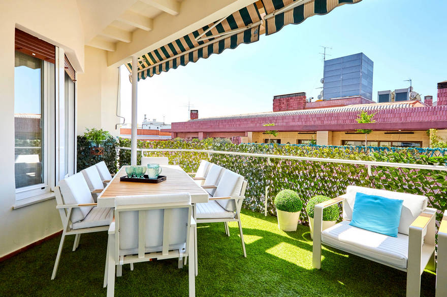 outdoor and patio ideas (11)