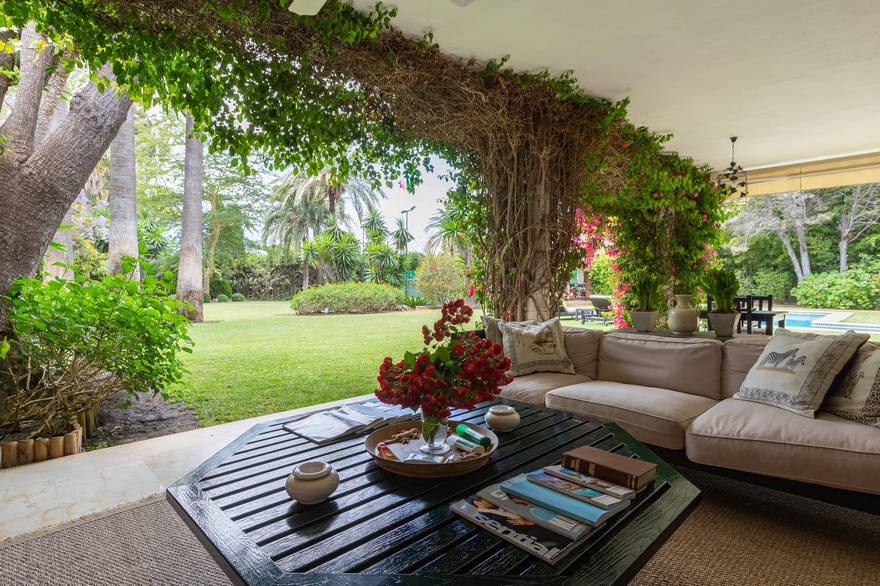 outdoor and patio ideas (12)