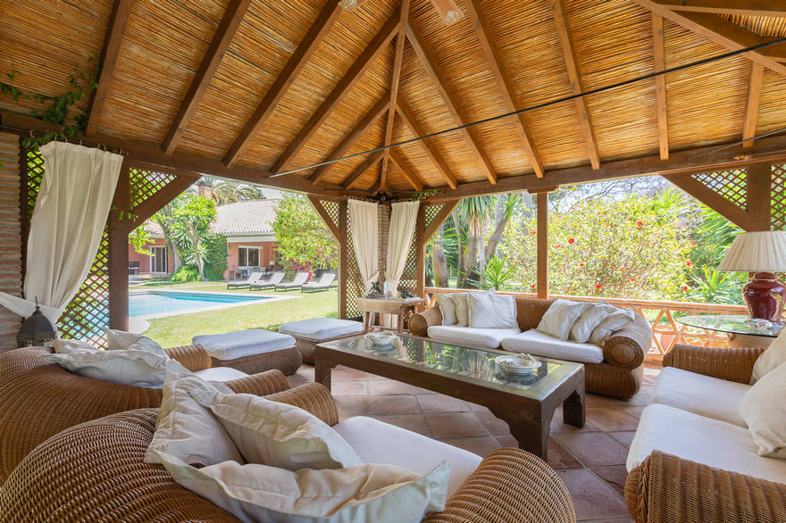 outdoor and patio ideas (13)