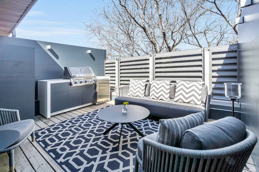 outdoor and patio ideas (14)