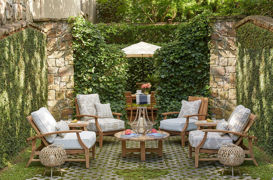 outdoor and patio ideas (15)