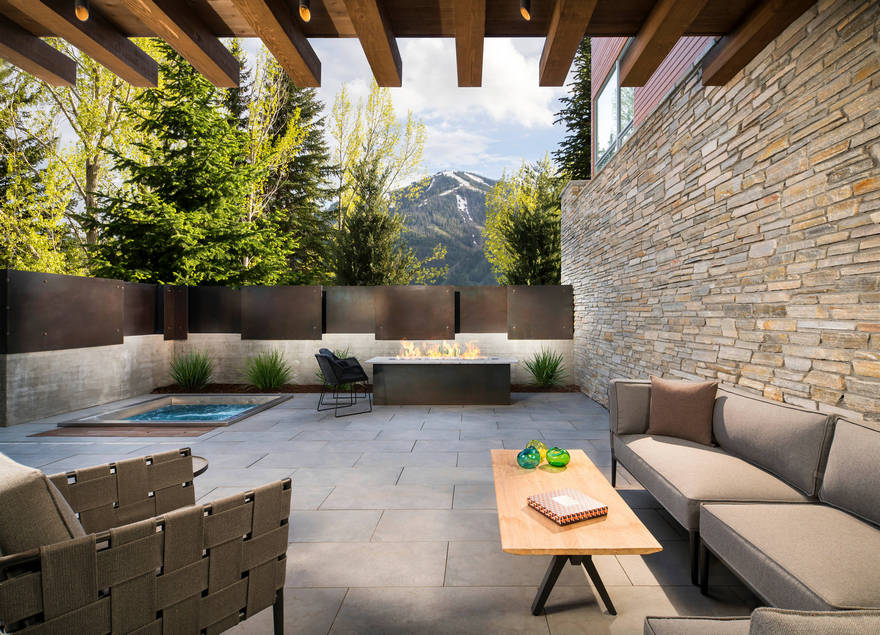 outdoor and patio ideas (17)