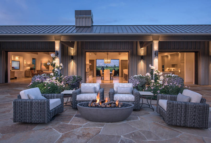 outdoor and patio ideas (18)