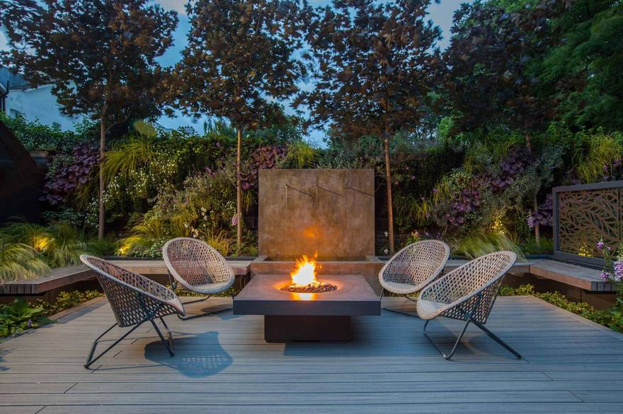 outdoor and patio ideas (2)