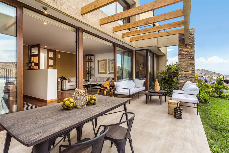 outdoor and patio ideas (21)