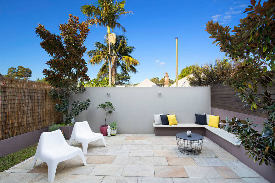 outdoor and patio ideas (23)