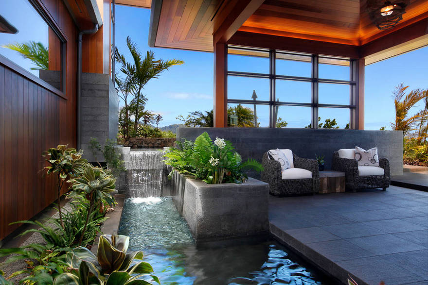outdoor and patio ideas (24)