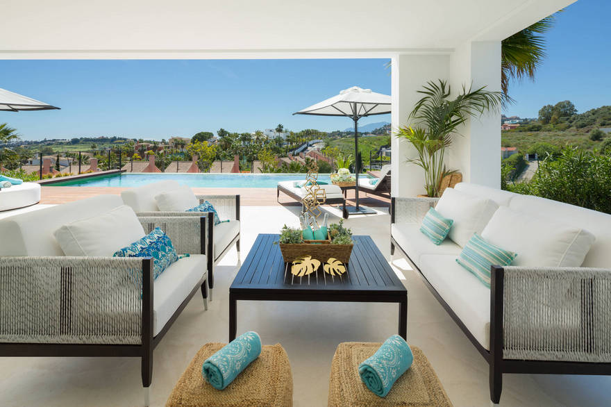 outdoor and patio ideas (25)