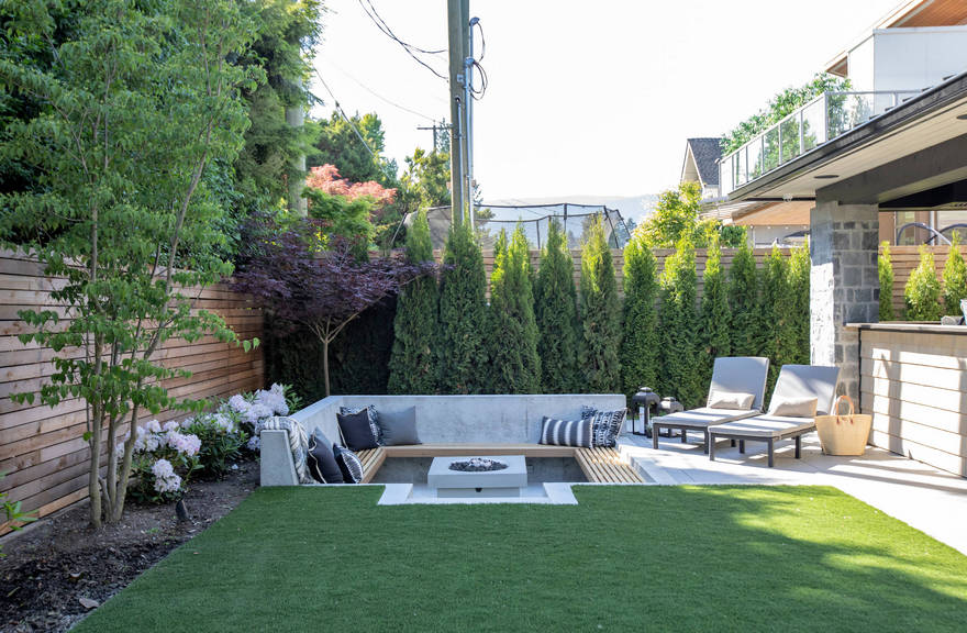 outdoor and patio ideas (26)