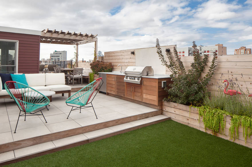 outdoor and patio ideas (27)