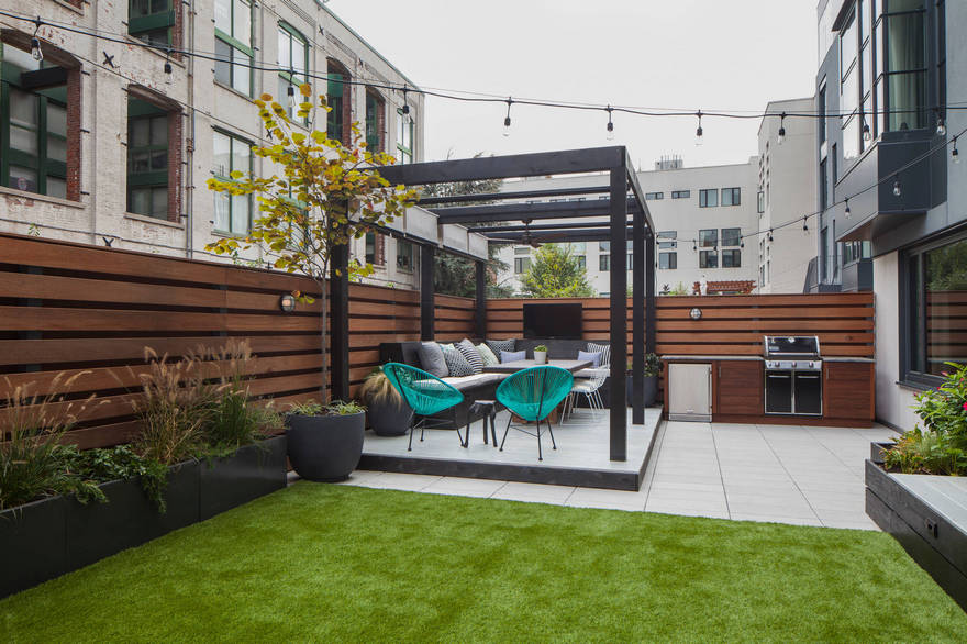 outdoor and patio ideas (28)
