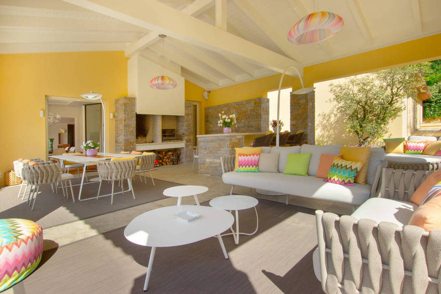 outdoor and patio ideas (31)
