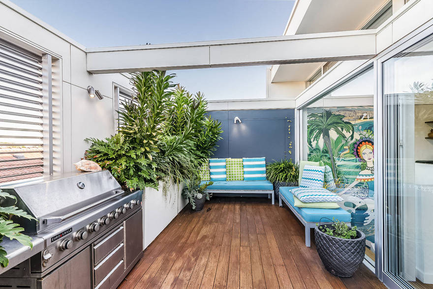 outdoor and patio ideas (32)
