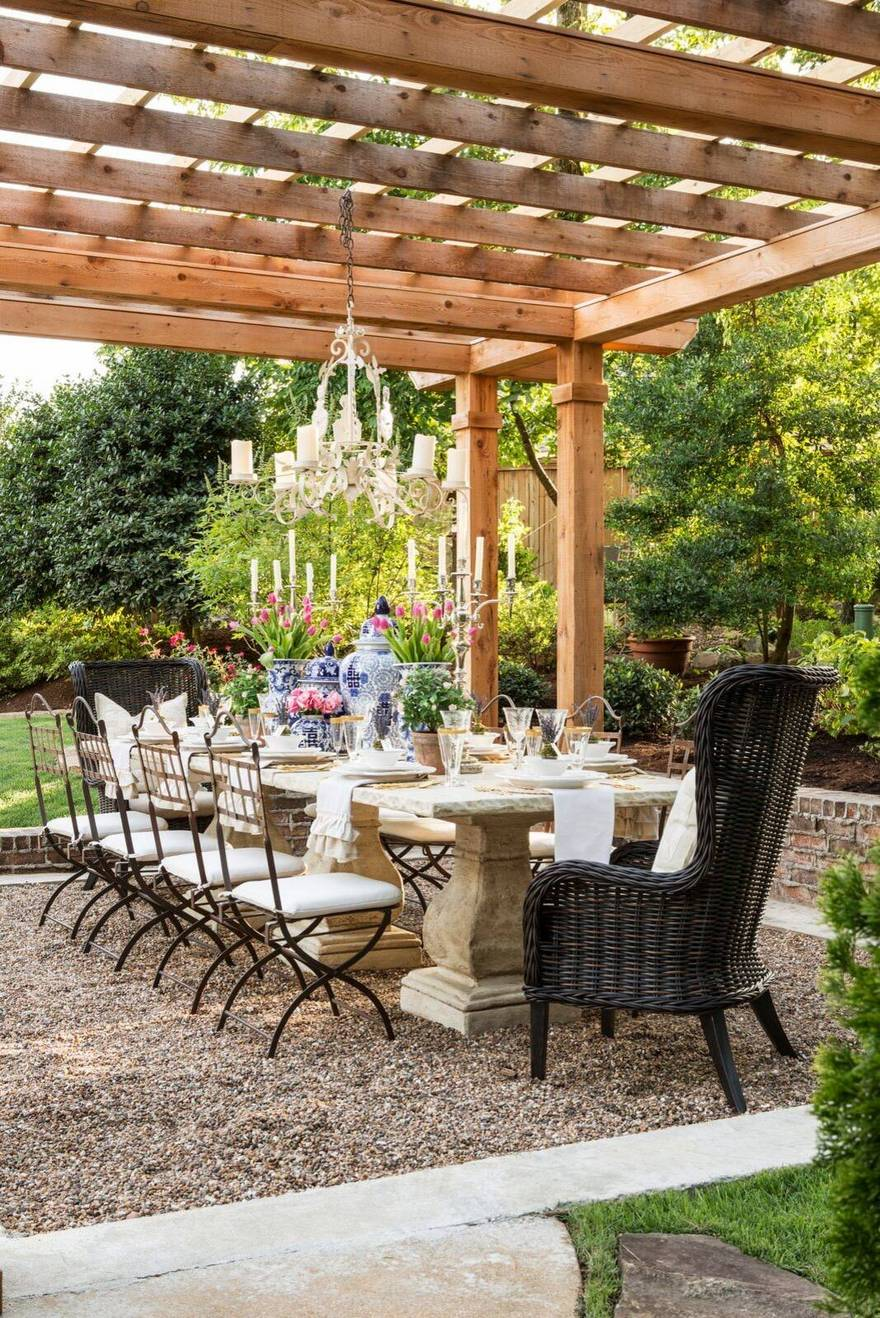 outdoor and patio ideas (36)