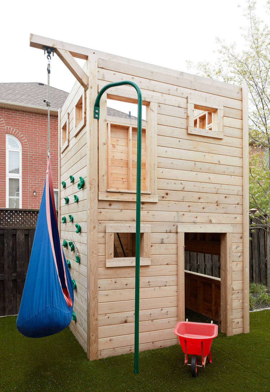 outdoor and patio ideas (37)