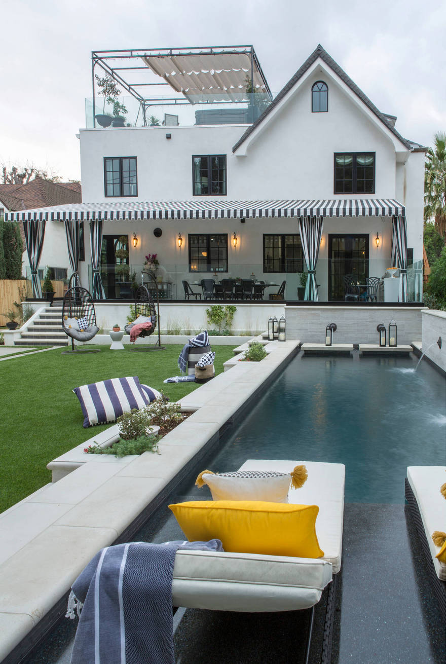 outdoor and patio ideas (38)