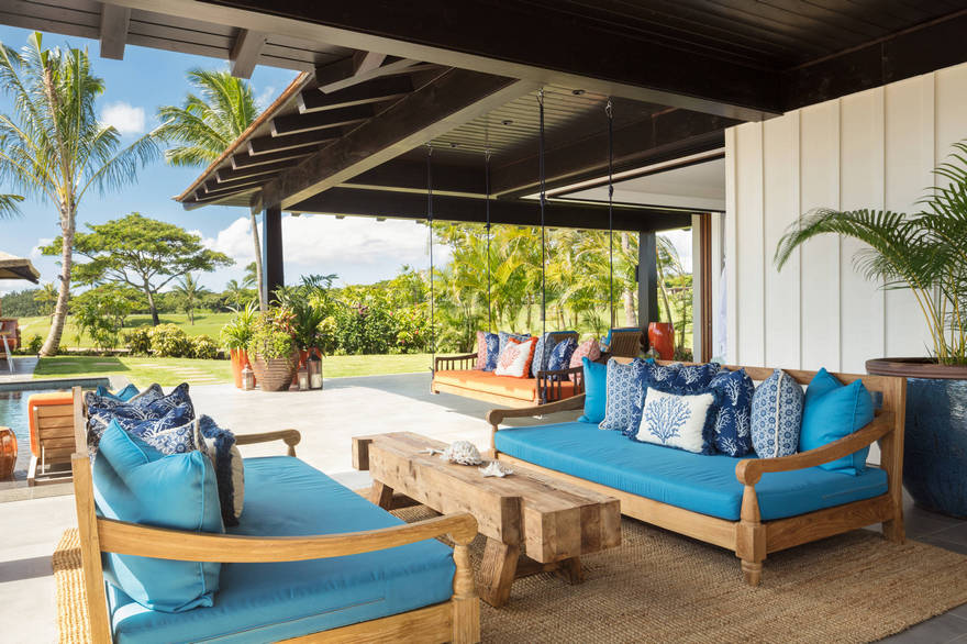 outdoor and patio ideas (39)