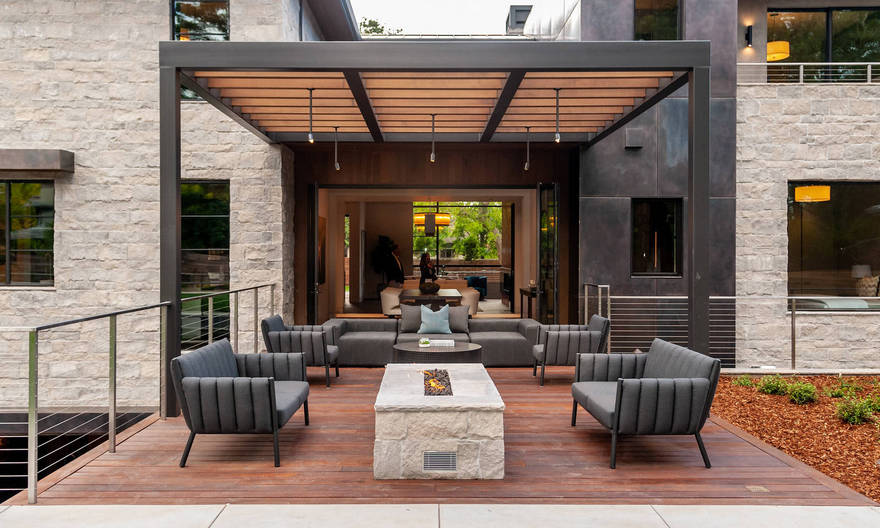 outdoor and patio ideas (4)