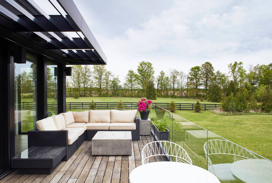outdoor and patio ideas (46)