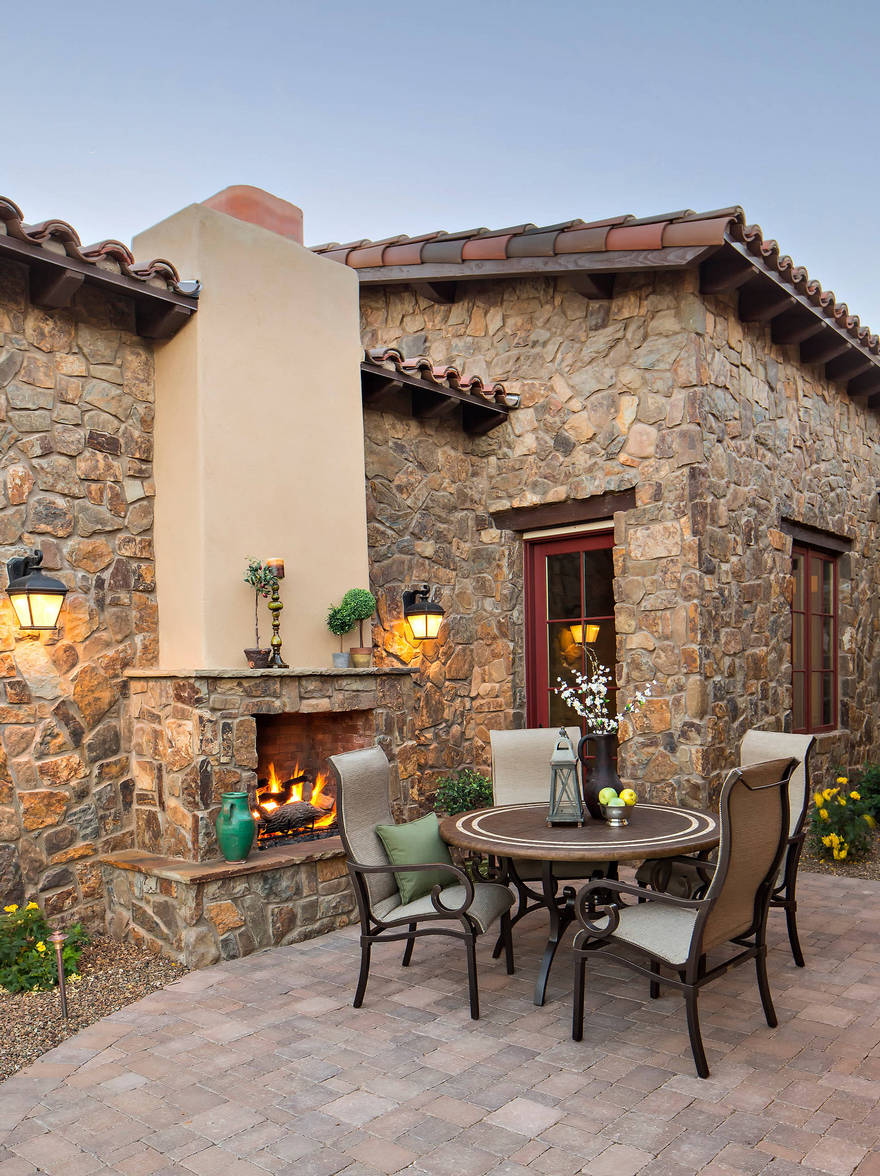 outdoor and patio ideas (5)
