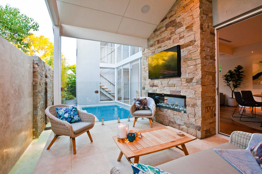 outdoor and patio ideas (50)