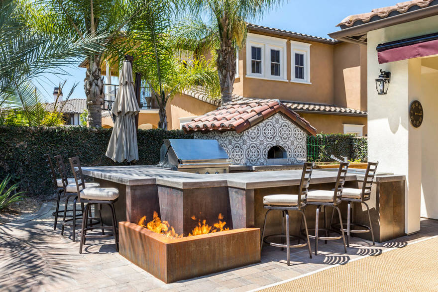 outdoor and patio ideas (6)
