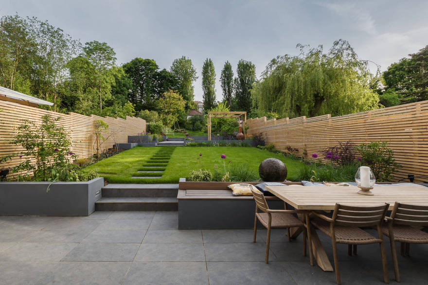 outdoor and patio ideas (8)