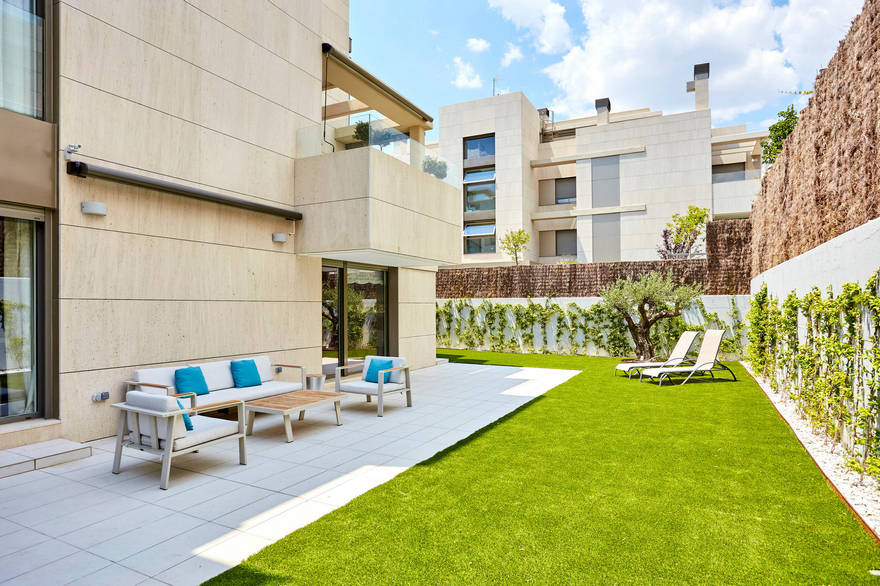 outdoor and patio ideas (9)