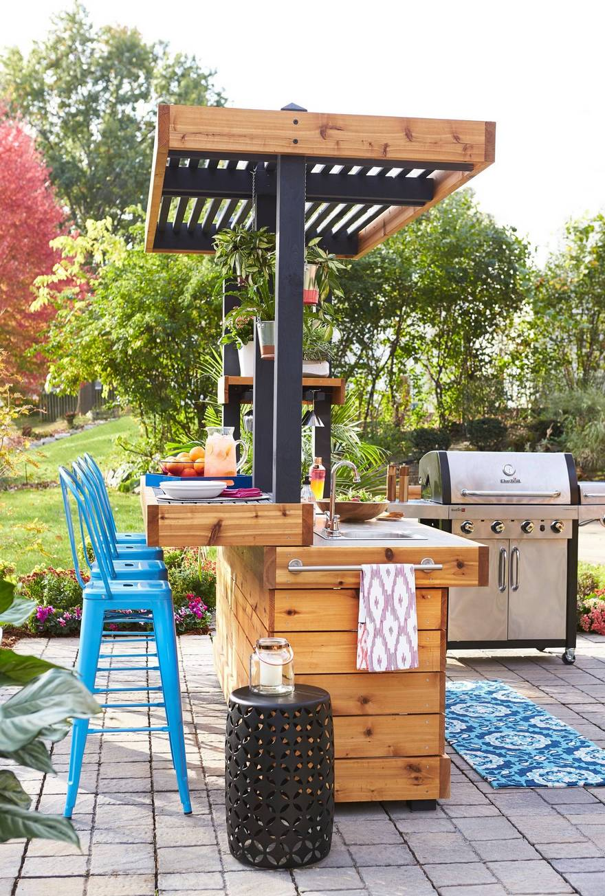 outdoor living ideas (13)