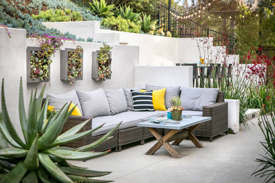 outdoor living ideas (26)