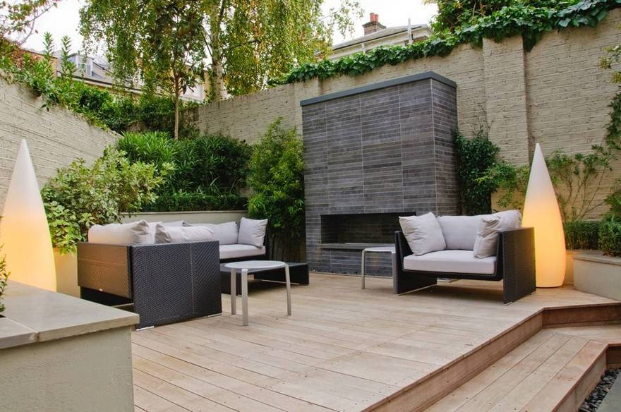 outdoor living ideas (27)