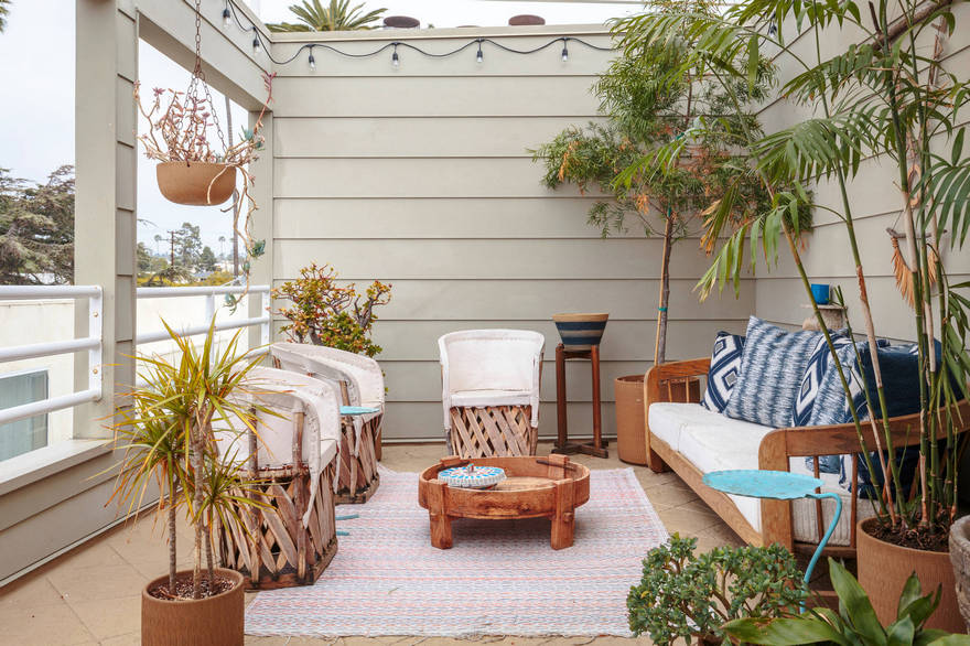 outdoor living ideas (29)