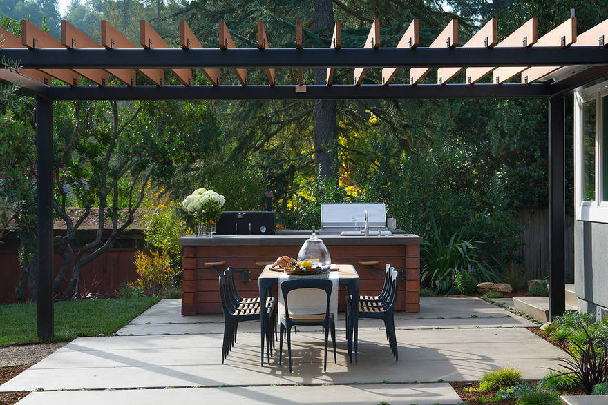 outdoor living ideas (4)