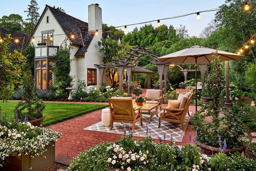 outdoor living ideas (50)