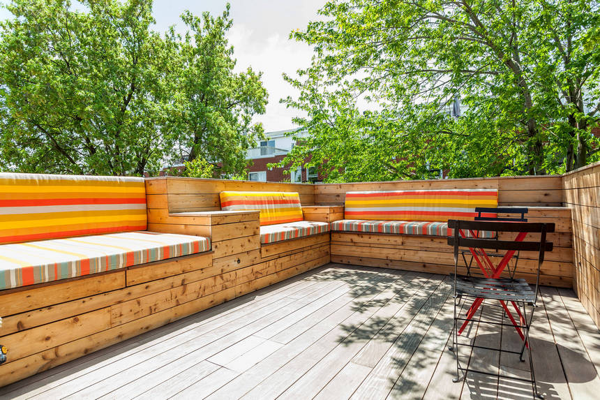 Outdoor Patio Ideas (10)