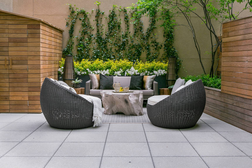 Outdoor Patio Ideas (20)
