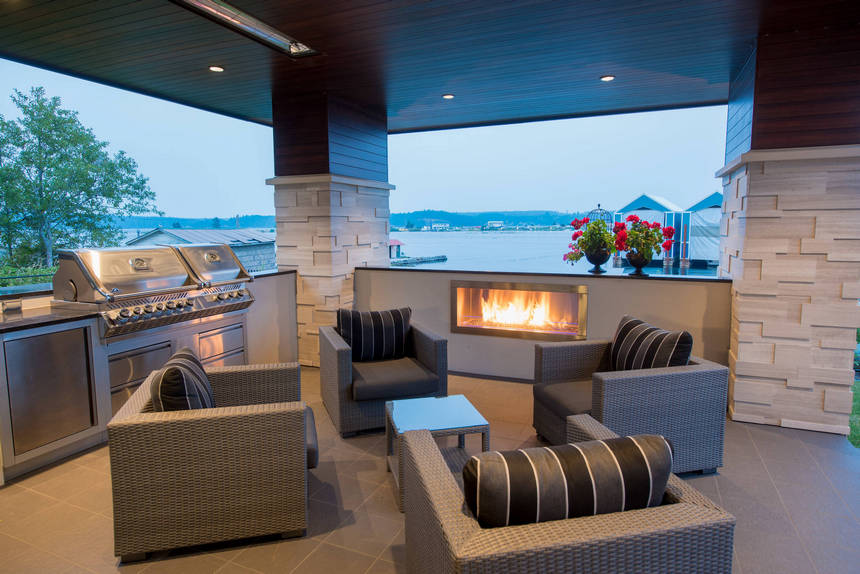 Outdoor Patio Ideas (35)