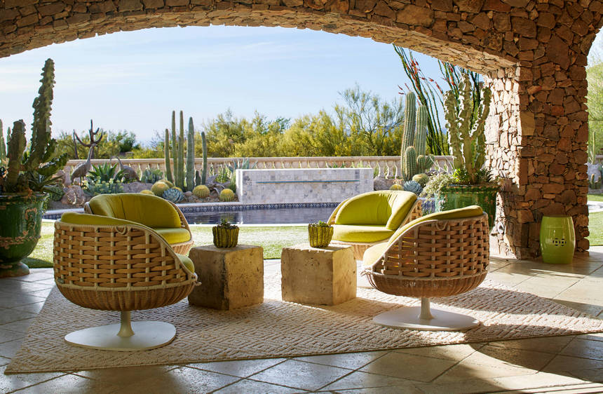 Outdoor Patio Ideas (41)