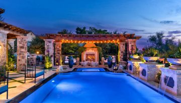 Outdoor Patio Ideas That Will Stimulate Your Imagination