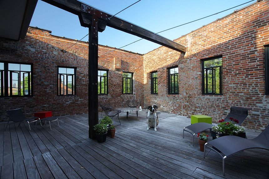 Industrial Outdoor Designs (12)