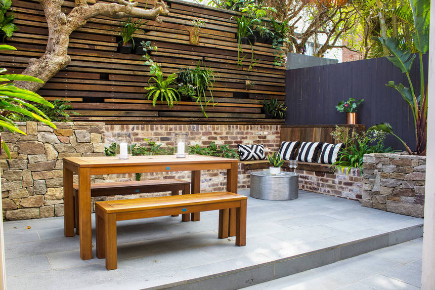 Industrial Outdoor Designs (14)
