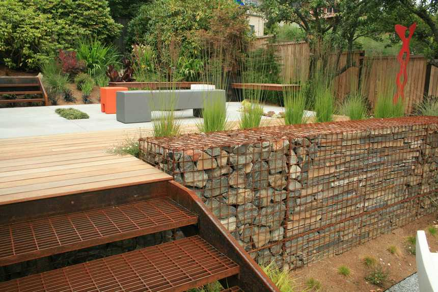 Industrial Outdoor Designs (3)