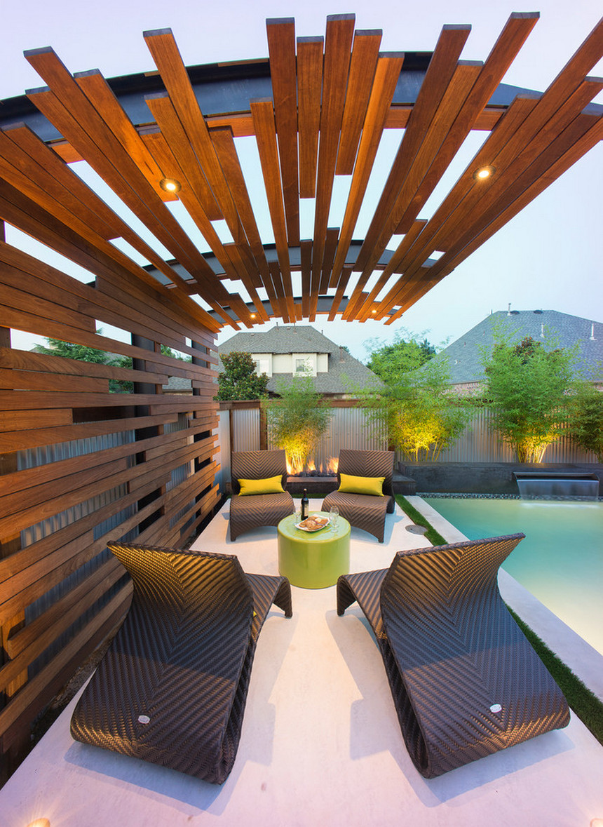 Industrial Outdoor Designs (4)
