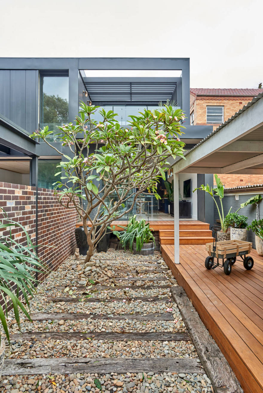 Landscaping Ideas (10)